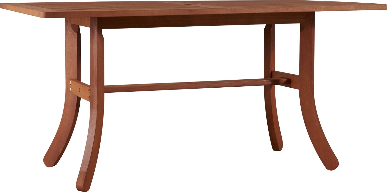 Emerson table west