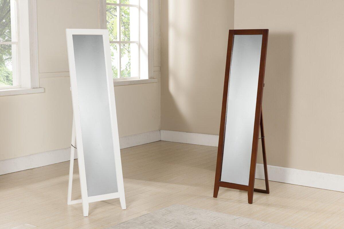 Floor mirror australia