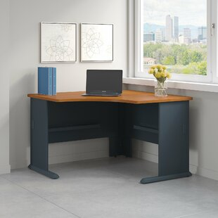 Kitchen Corner Desk | Wayfair