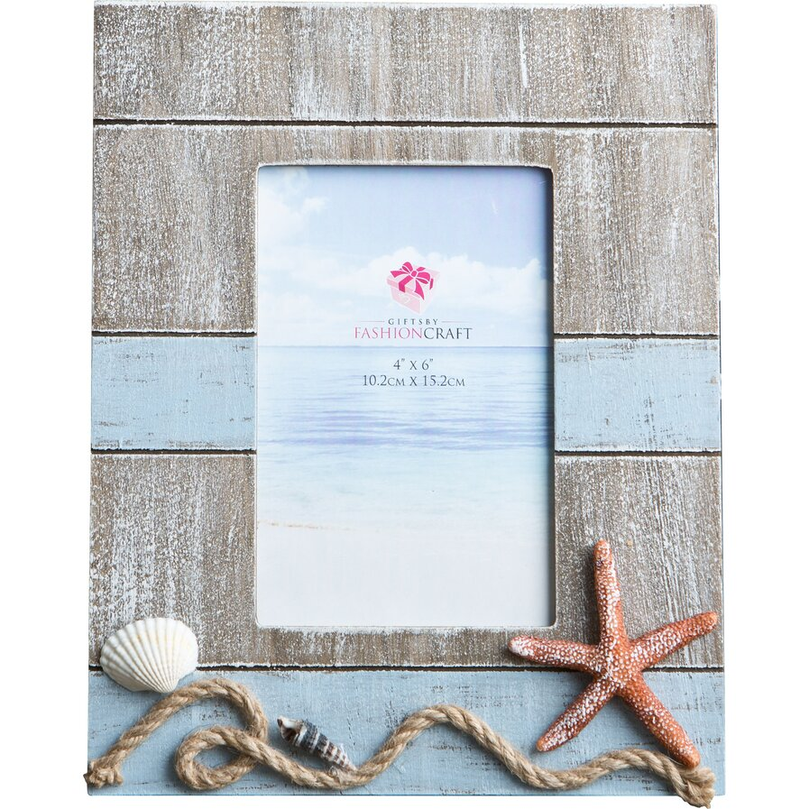 Amazoncom nautical picture frames