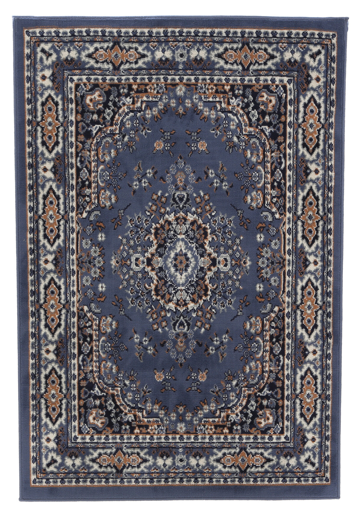 Country Rug Rug Idea Decorate French Country Rugs