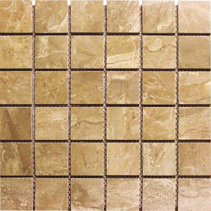 Rona floor tiles