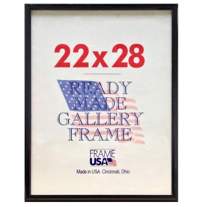 28 x 36 poster frame - irosh.info