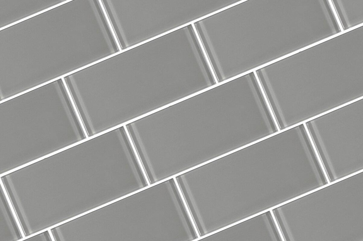 3 x 9 subway tile