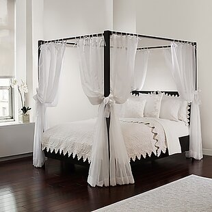 Bed Canopies You