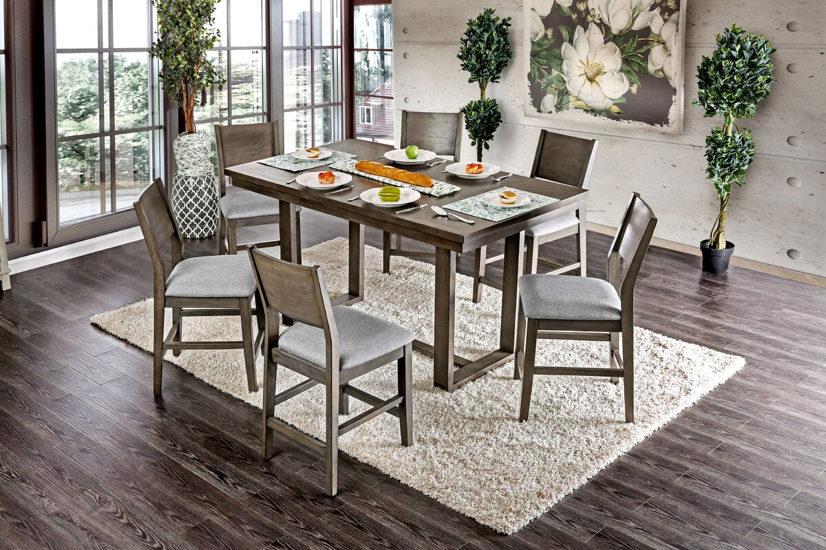 Amazoncom place mats dining table