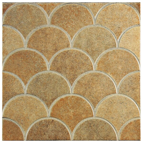 13x13 ceramic tile