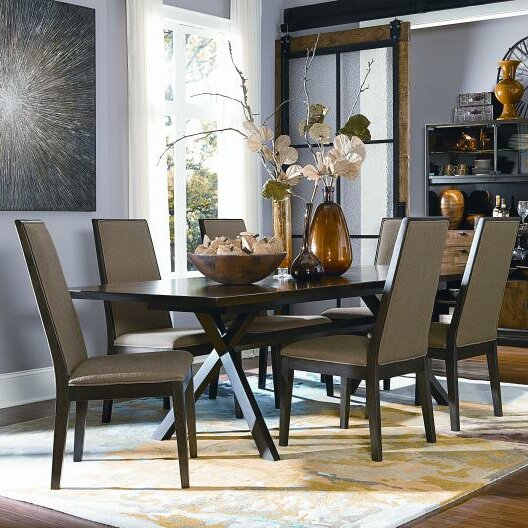 Dining room furniture san