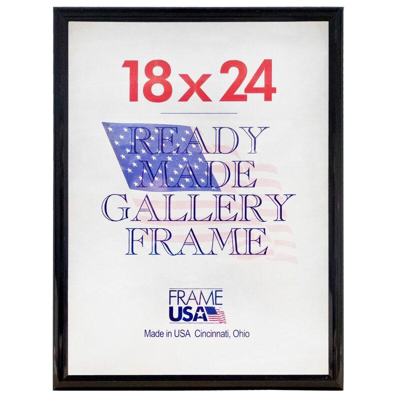36x24 poster frame
