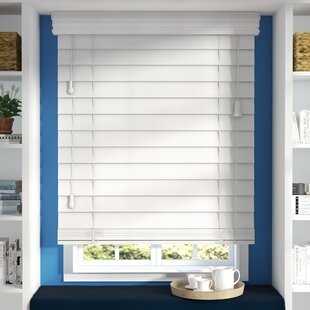 Small Window Blinds | Wayfair