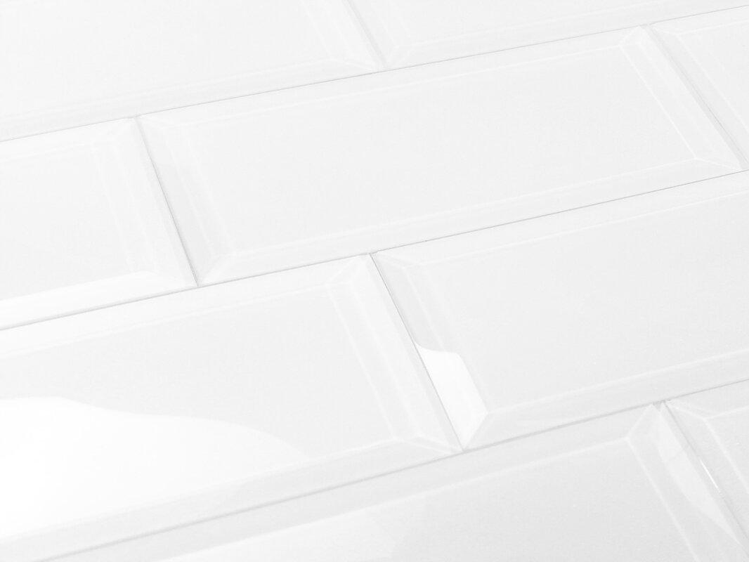 4 x 12 glass subway tile