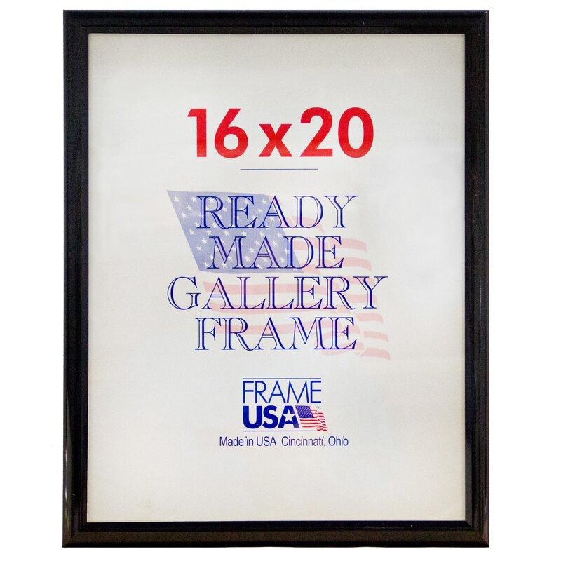 23 x 35 poster frame