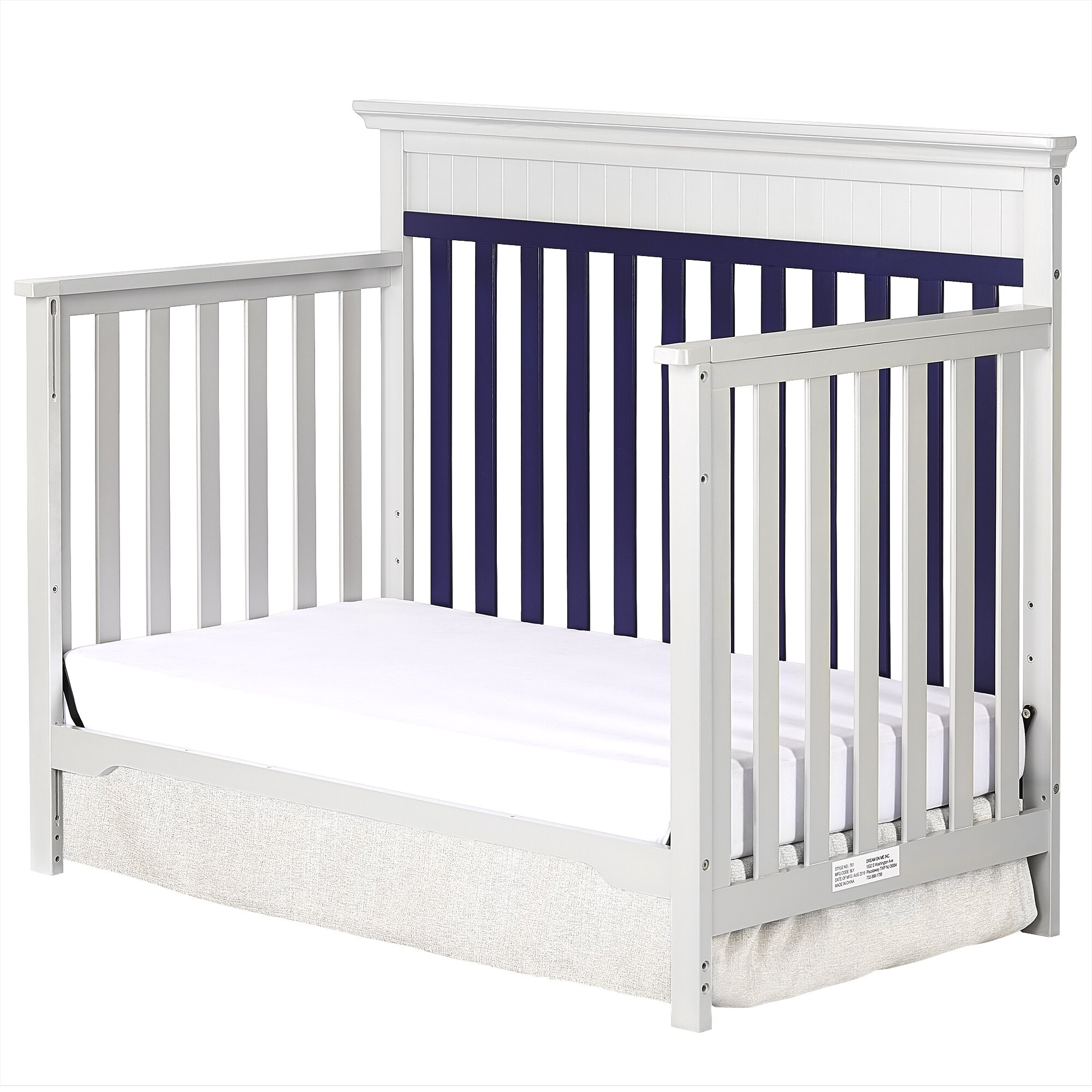 with wonderful for gray furniture bed cozy jcpenney ba girl uncategorized bedding cribs baby on design crib full of purple size fantastic sets and
