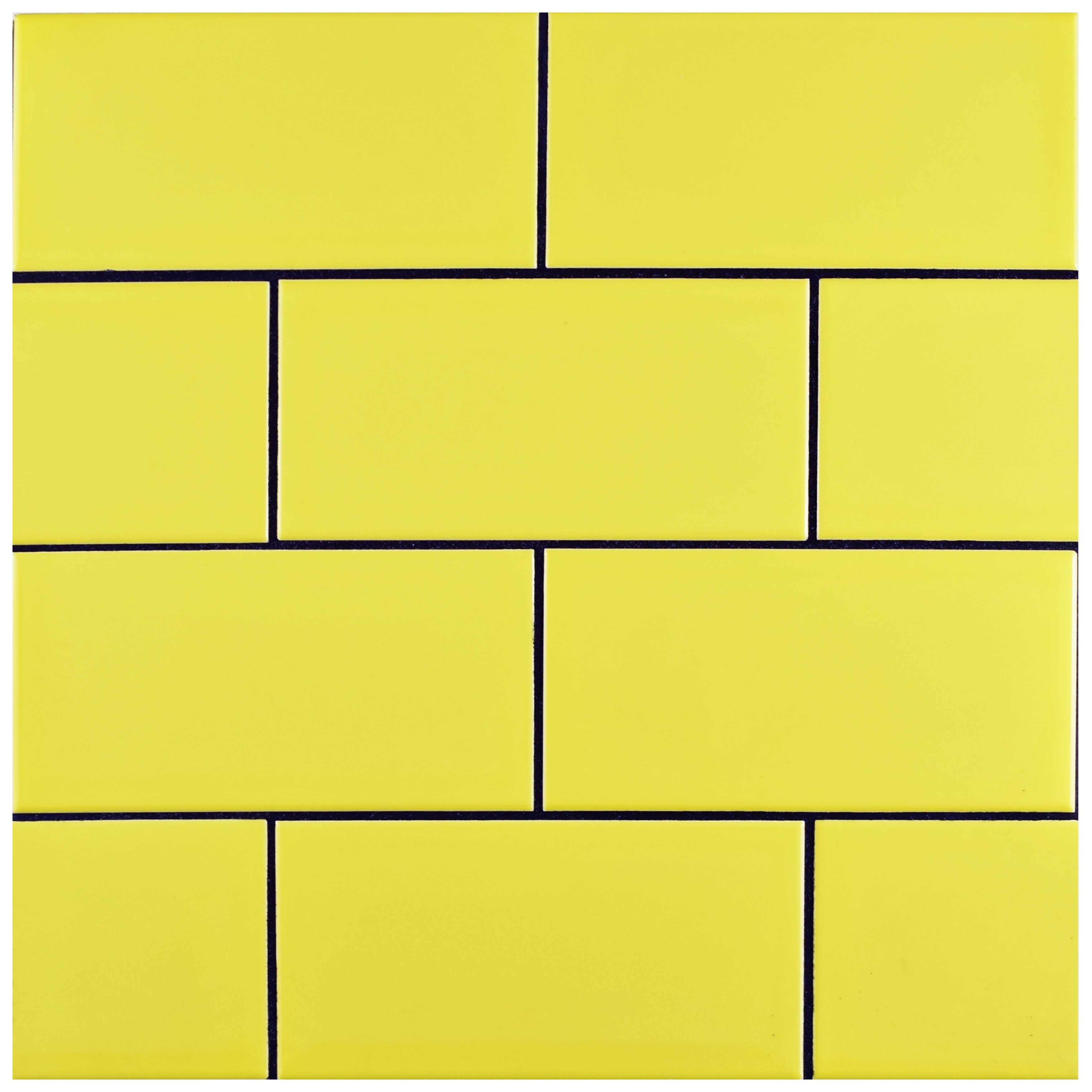 3 x 6 subway tile