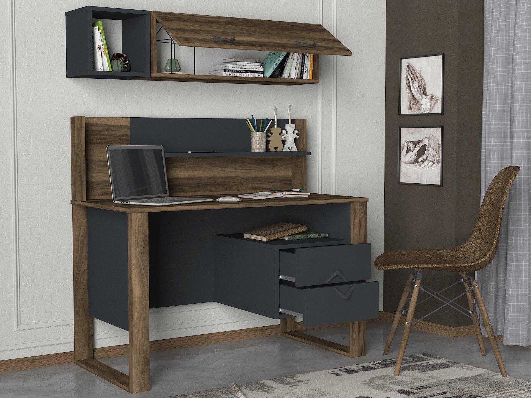 Kassidy Desk