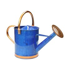 Melody Watering Can