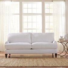 Mason 82' Down Blend Sofa