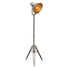 Mason 61.75' Floor Lamp