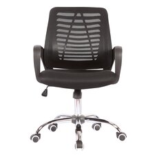 office star drafting chair review. porthos home quentin mid back desk chair pohm1067 office star drafting review