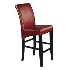 Milsons 30' Bar Stool with Cushion