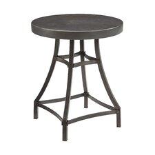 Kipley End Table