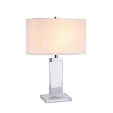 Milo 31' Table Lamp