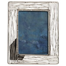 Morales Picture Frame