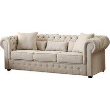 Mason 99' Sofa