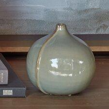 Milo Table Vase