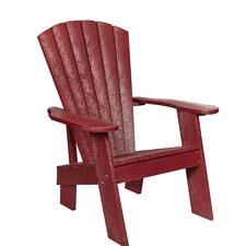 Levon Adirondack Chair