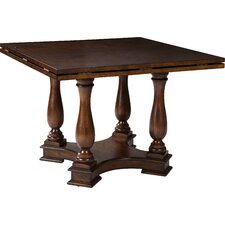 Manuel Dining Table