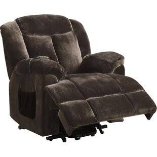 Laux Power Lift Recliner