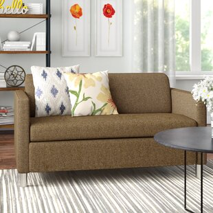 Rodrigo Loveseat