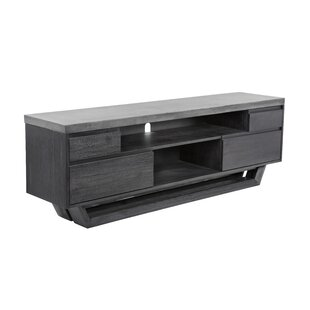 Langley 6 Drawer Media Chest