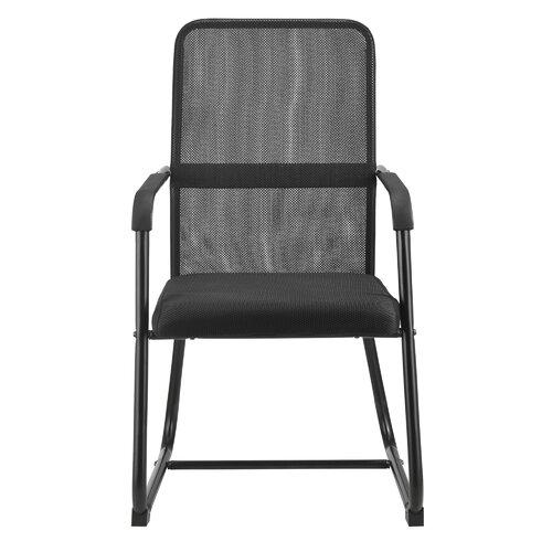 Konferenzstuhl ClearAmbient Sitzmaterial: Mesh | Büro > Bürostühle und Sessel  > Konferenzstühle | ClearAmbient