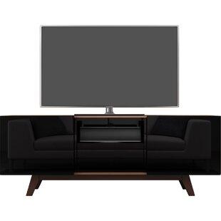 Signature Home TV Stand Furnitech