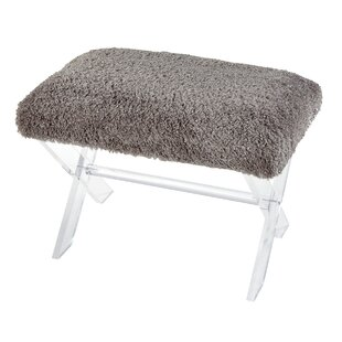 Tremaine Upholstered Bench