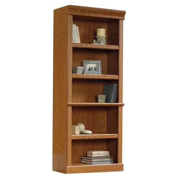Oak Bookcases Youu0027ll Love | Wayfair