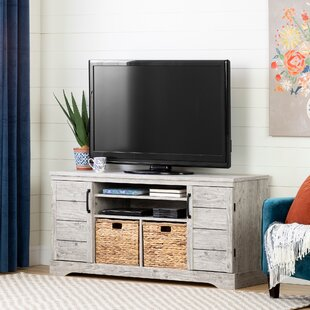 Oswald TV Stand for TVs up to 65