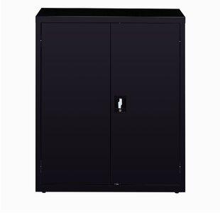 Ferndale 42 Storage Cabinet