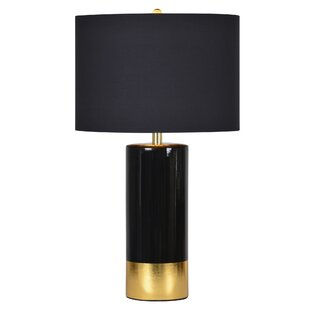 Lavalley 28.5 Table Lamp