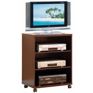 Chavers Splendid TV Stand by Winston Porter