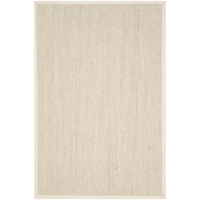 8 X 10 Ivory Amp Cream Area Rugs You Ll Love In 2020 Wayfair