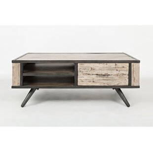Shirlee Coffee Table