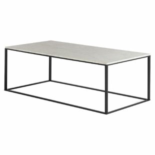 Buying Minimalista Coffee Table by Blu Dot