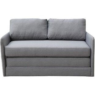 loveseat fold out bed wayfair rh wayfair com sofa bed loveseat canada sofa bed loveseat for sale