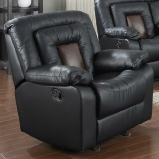 Alice Manual Rocker Recliner by Red Barrel Studio SKU:AA974228 Reviews