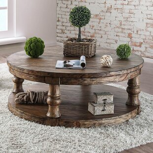 Mcmorris Coffee Table by Gracie Oaks 2019 Sale