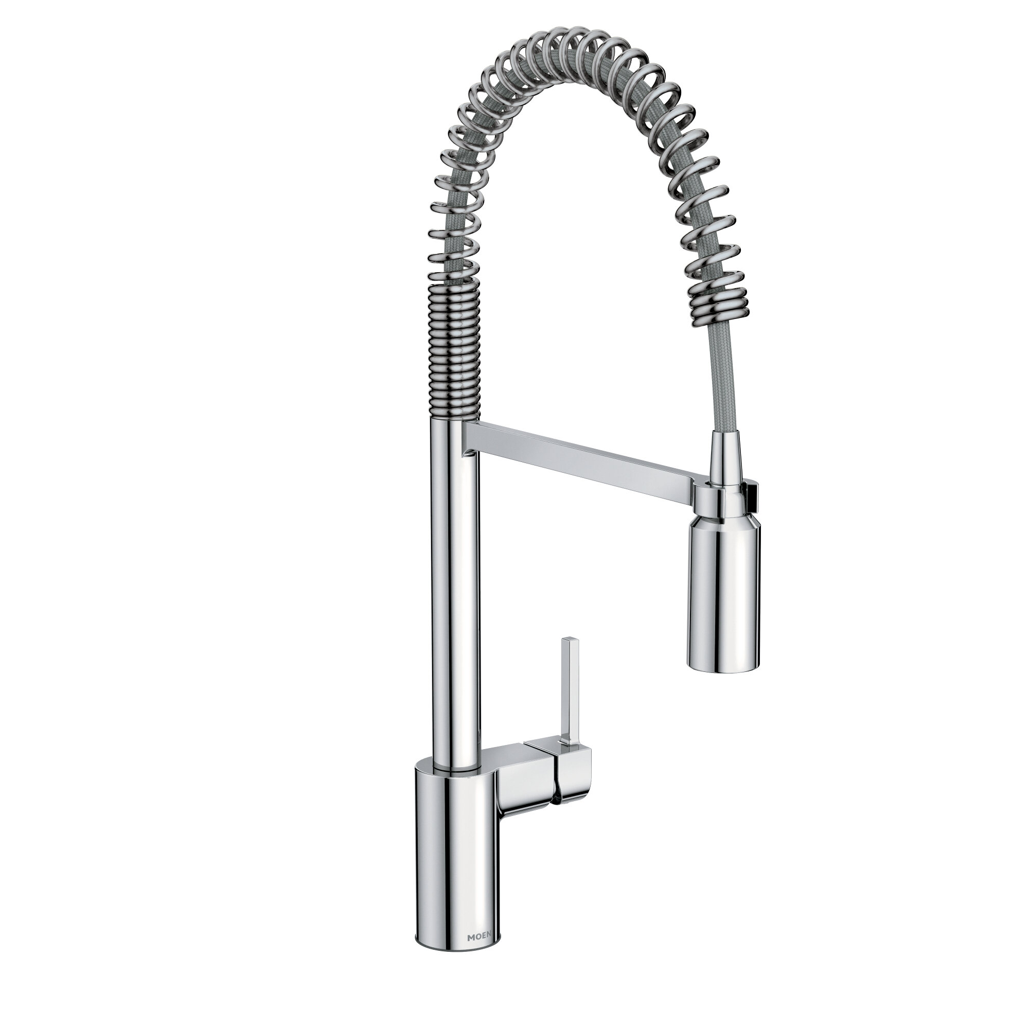 Made in the USA Kitchen Faucets You\'ll Love | Wayfair