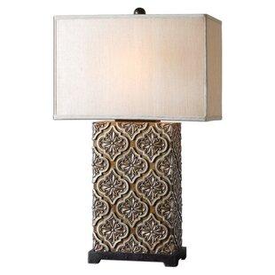 Anjum 31 Table Lamp